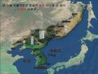 韩民间向中国索要领土声浪大 痴心妄想令人惊讶!