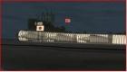 超级潜艇I-400观后感- -写在中日钓鱼岛冲突之时