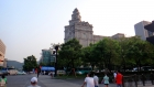 杭州街景随拍