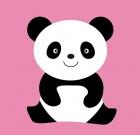 《亲亲大熊猫》