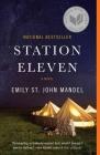 第十一站——《station eleven》(读书笔记)