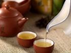 ♡♡♡〓【沏壶茶,将过往的爱恨全喝下】〓♡♡♡