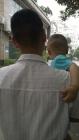 《父子情深》