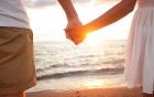 ♡♡♡〓【好的爱情有韧性,拉得开,但又扯不断】〓♡♡&#9 ...