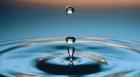 ♡♡♡〓【水的智慧】〓♡♡♡