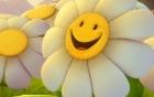 ♡♡♡〓【微笑是一道弧线,却能把一切摆平】〓♡♡♡