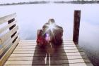 ♡♡♡〓【如果我们要走很久,如何不让爱情变浅】〓♡♡&#9 ...