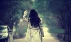 ♡♡♡〓【痛彻心痱的爱情,淡漠的让人心寒】〓♡♡♡