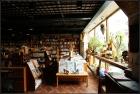 【外埠风情】青岛的书店