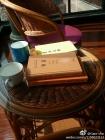书,日记(25)