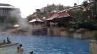 临安湍口氡温泉