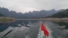 贵州万峰林与万峰湖