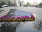参观杭州西湖博物馆、中国丝绸博物馆