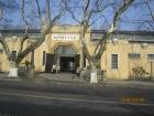 参观西湖博览会博物馆、  中国印学博物馆及西泠印社