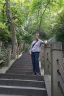 都江堰今昔(三)