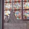 巴黎圣母院-----除了凄美故事还有珍藏的宝贝
