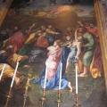 梵蒂冈一览